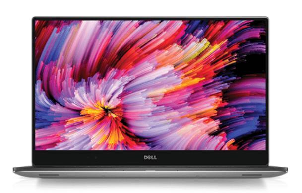 Ordinateurs portables Dell XP1 - Blog SFAM