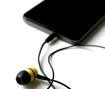 Prise jack smartphones - Blog SFAM