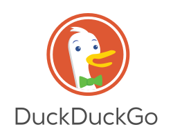 Duckduckgo  - Blog SFAM