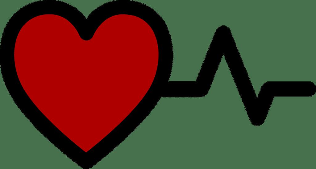 Rythme cardiaque Pillow Talk - Blog SFAM