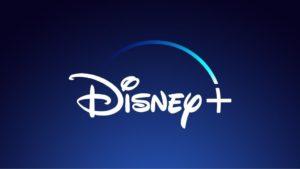 Disney+ - Blog SFAM