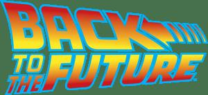Back to the Future nokia - Blog SFAM