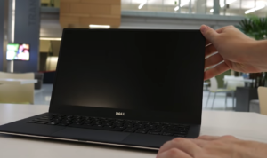 Ultrabook - Blog SFAM