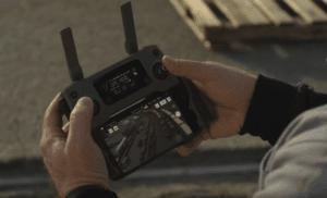 GPS - Blog SFAM