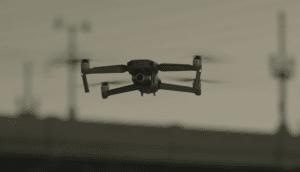 Dron - Blog SFAM