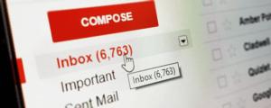 Gmail - Blog SFAM