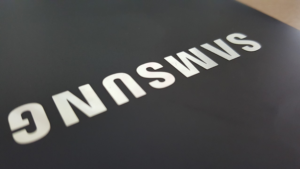 Samsung - Blog SFAM
