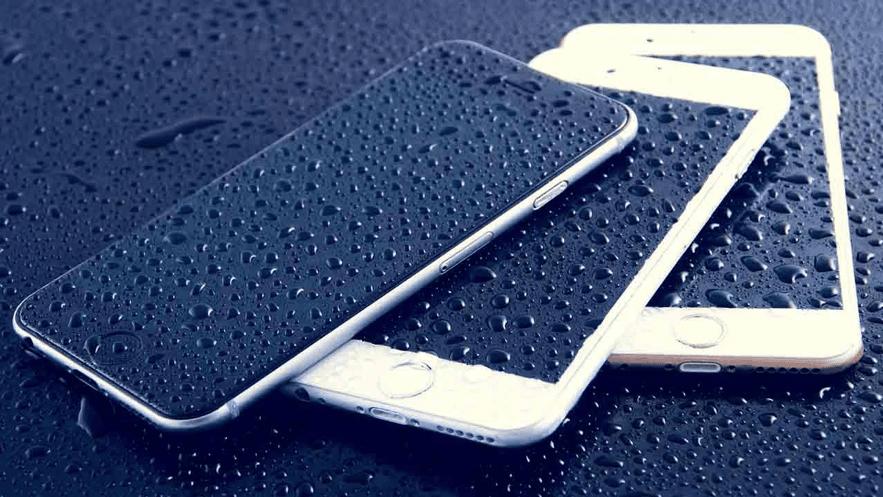 Smartphone - Blog SFAM