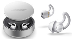 Bose Sleepbuds - Blog SFAM