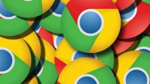 Chrome - Blog SFAM