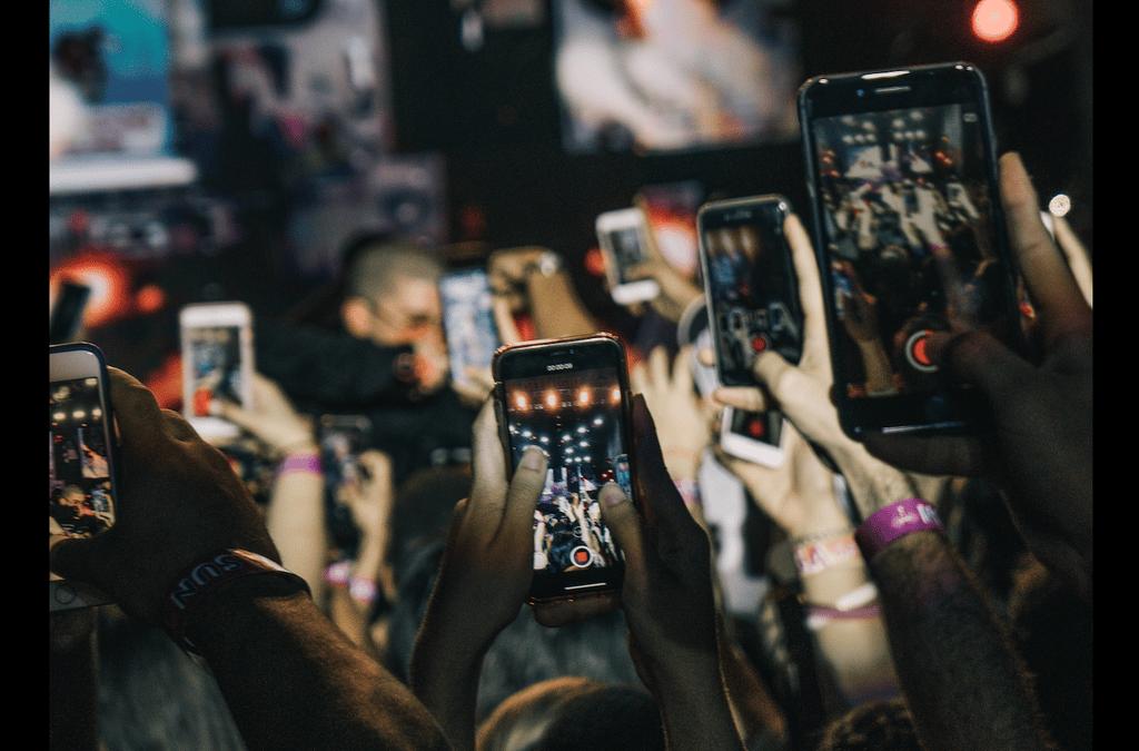 Top smartphone 2019 - quel smartphone choisir en 2019 - blog SFAM