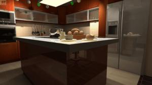 Cocina - Blog SFAM