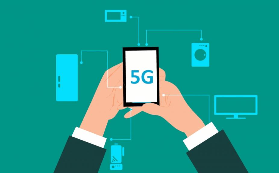5G-smartphone-blog-sfam
