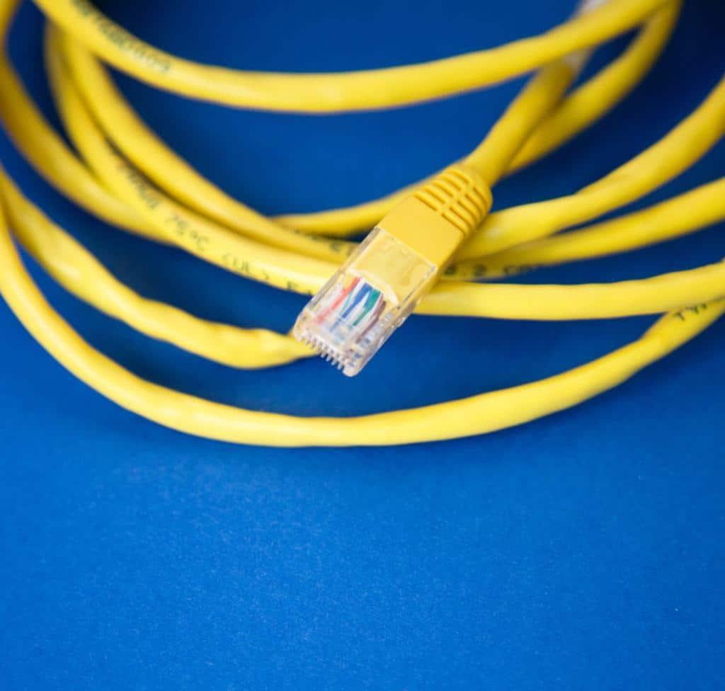 ADSL 4G - Blog SFAM
