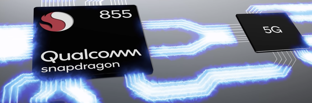 5G - Blog SFAM