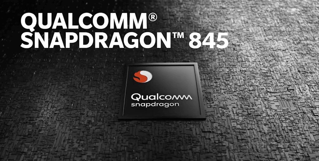 Qualcomm - Blog SFAM