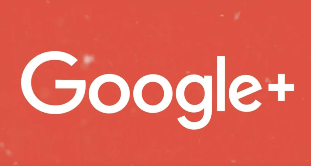 Google+ - Blog SFAM