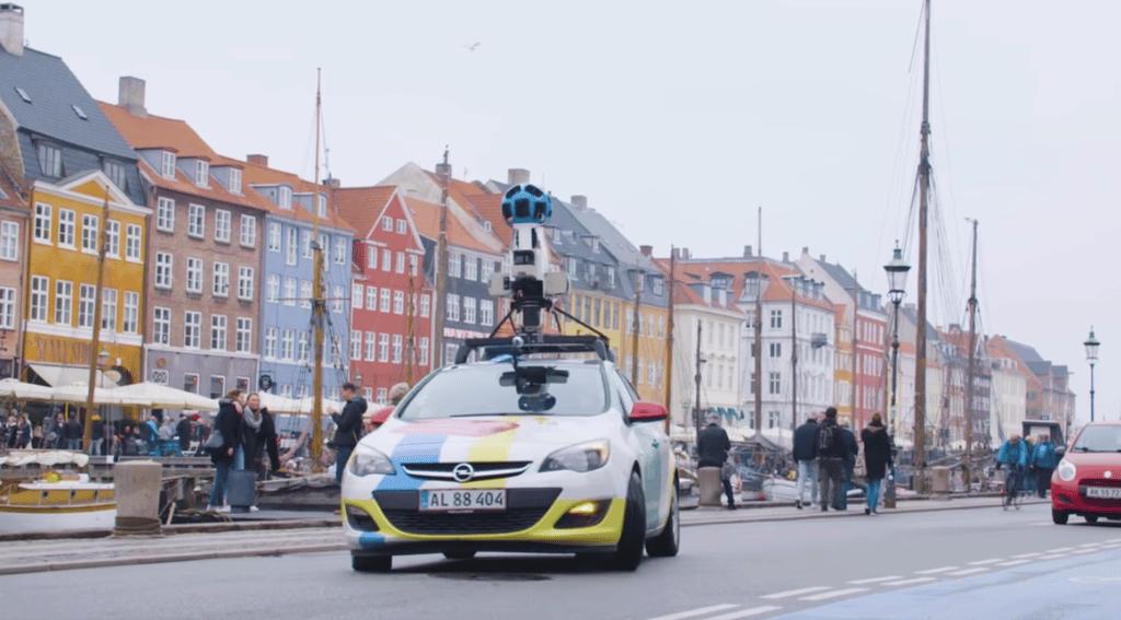 Copenhague - Blog SFAM