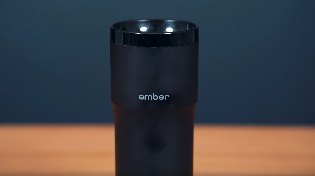 Ember Travel - Blog SFAM