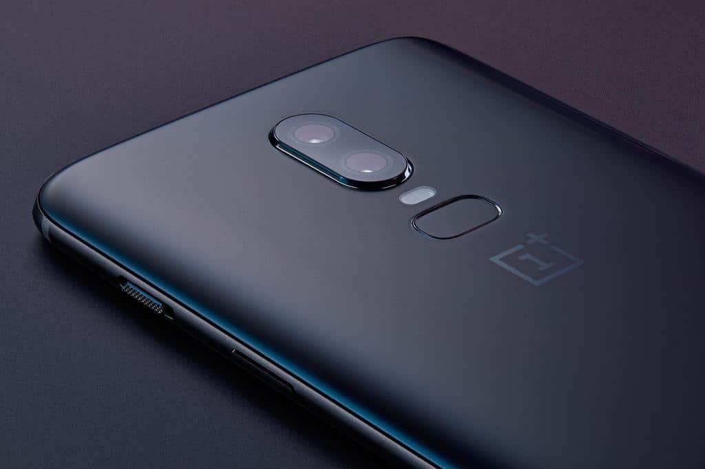 OnePlus-5G-snapdragon855-blog-sfam