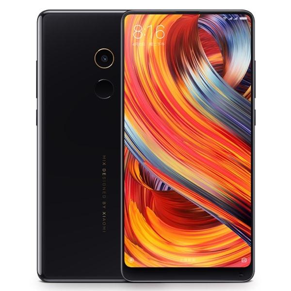 Xiaomi mi mix – blog SFAM