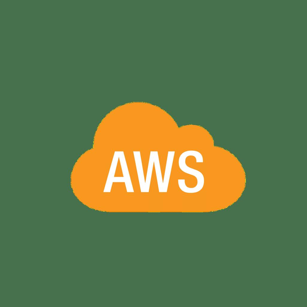 AWS cloud Amazon - Blog SFAM