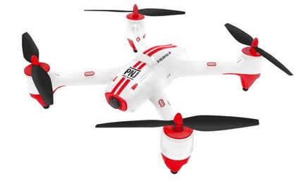 drone R Falcon - Blog SFAM