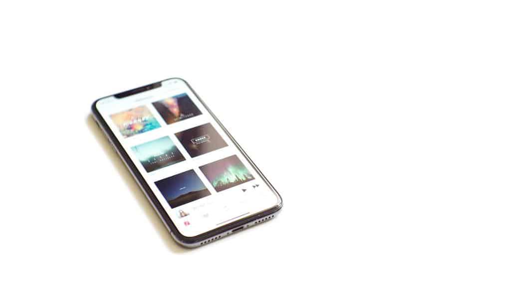 etapes nouveau smartphone_blog SFAM