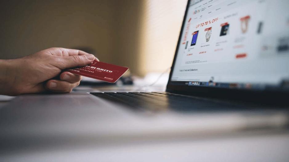 E-commerce - Blog SFAM