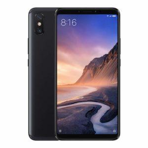 Xiaomi Mi Max 3 - Blog SFAM