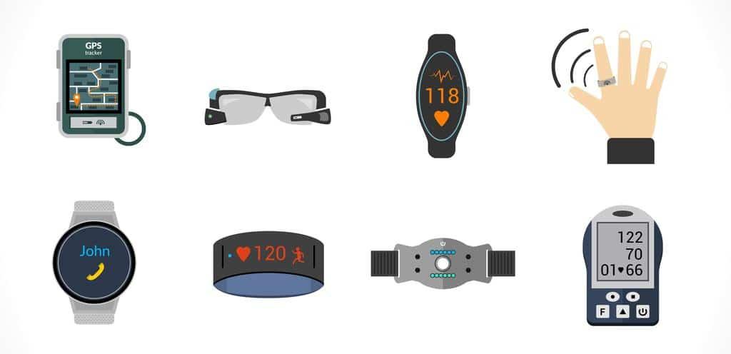 Apple Watch objet 2018 - Blog SFAM