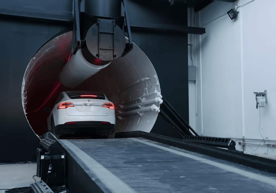 Tesla - Blog SFAM