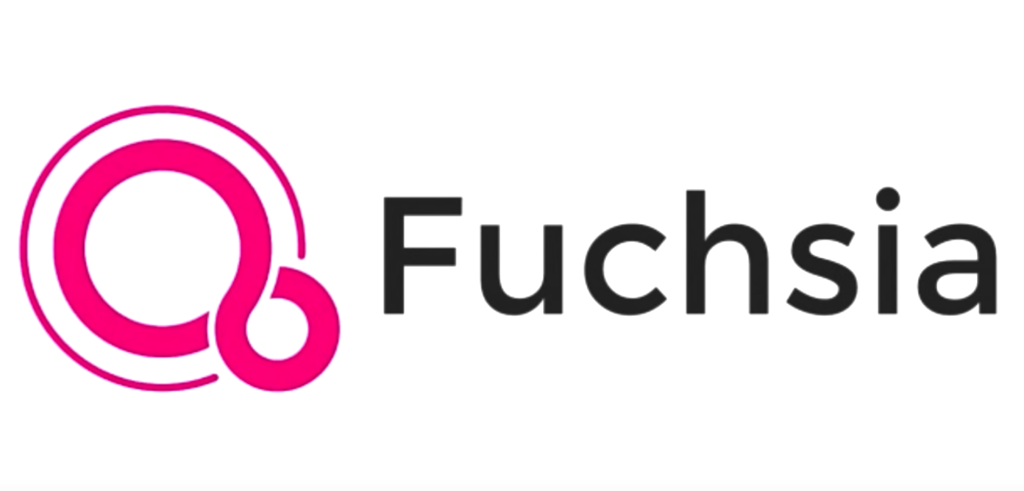 Fuchsia - Blog SFAM
