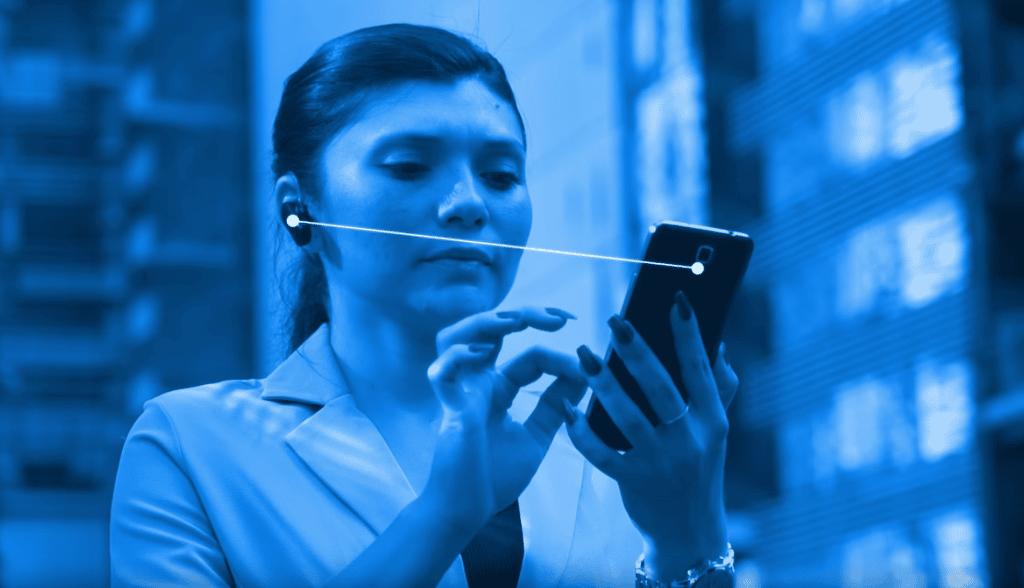 Bluetooth - Blog SFAM