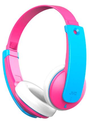 HA-KD9BT casque audio enfant- Blog SFAM