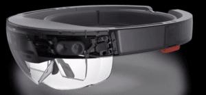 HoloLens - Blog SFAM