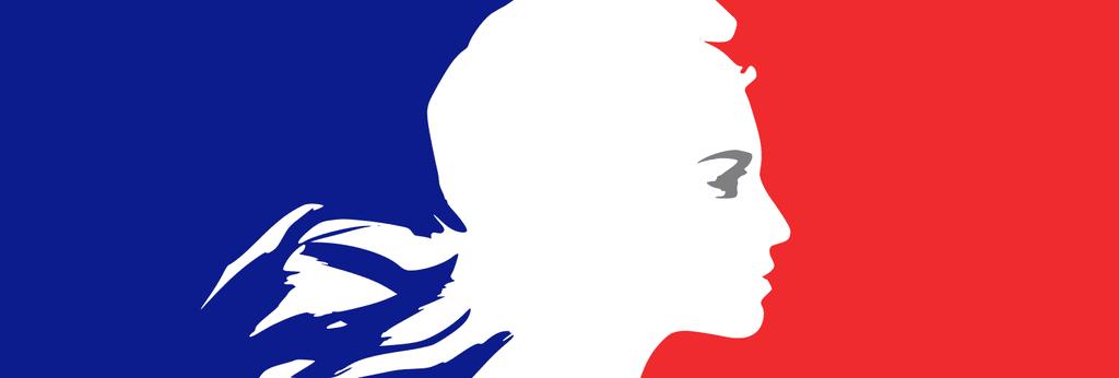 Loi Republique Numerique - Téléphone malentendant - Blog SFAM