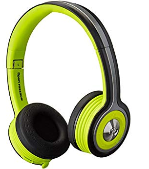 Monster iSport Freedom casque audio - Blog SFAM