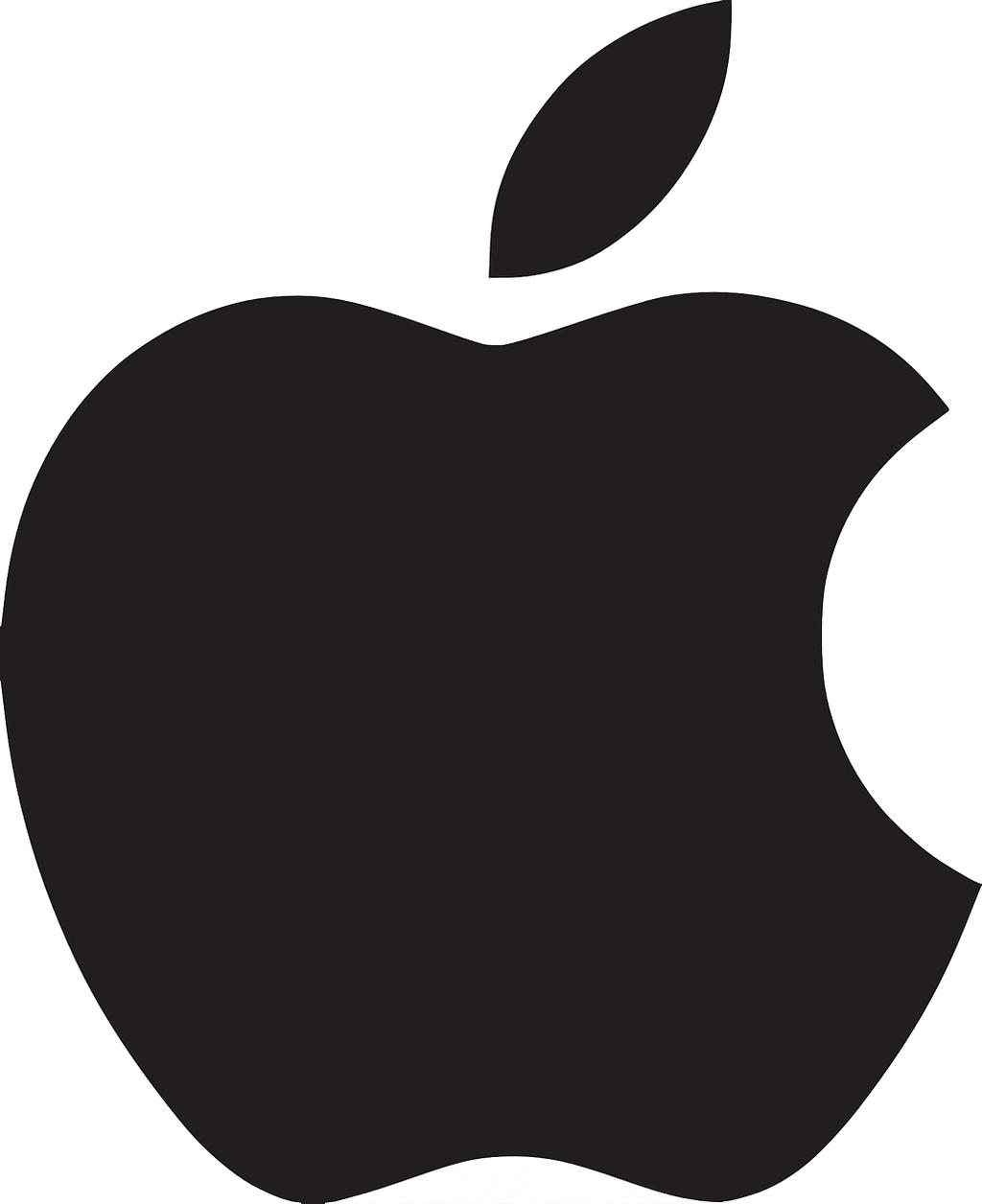 apple concours photo - Blog SFAM