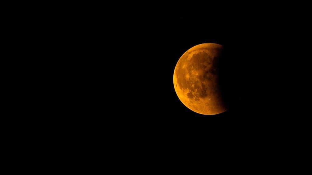 blood moon applications eclipse - Blog SFAM