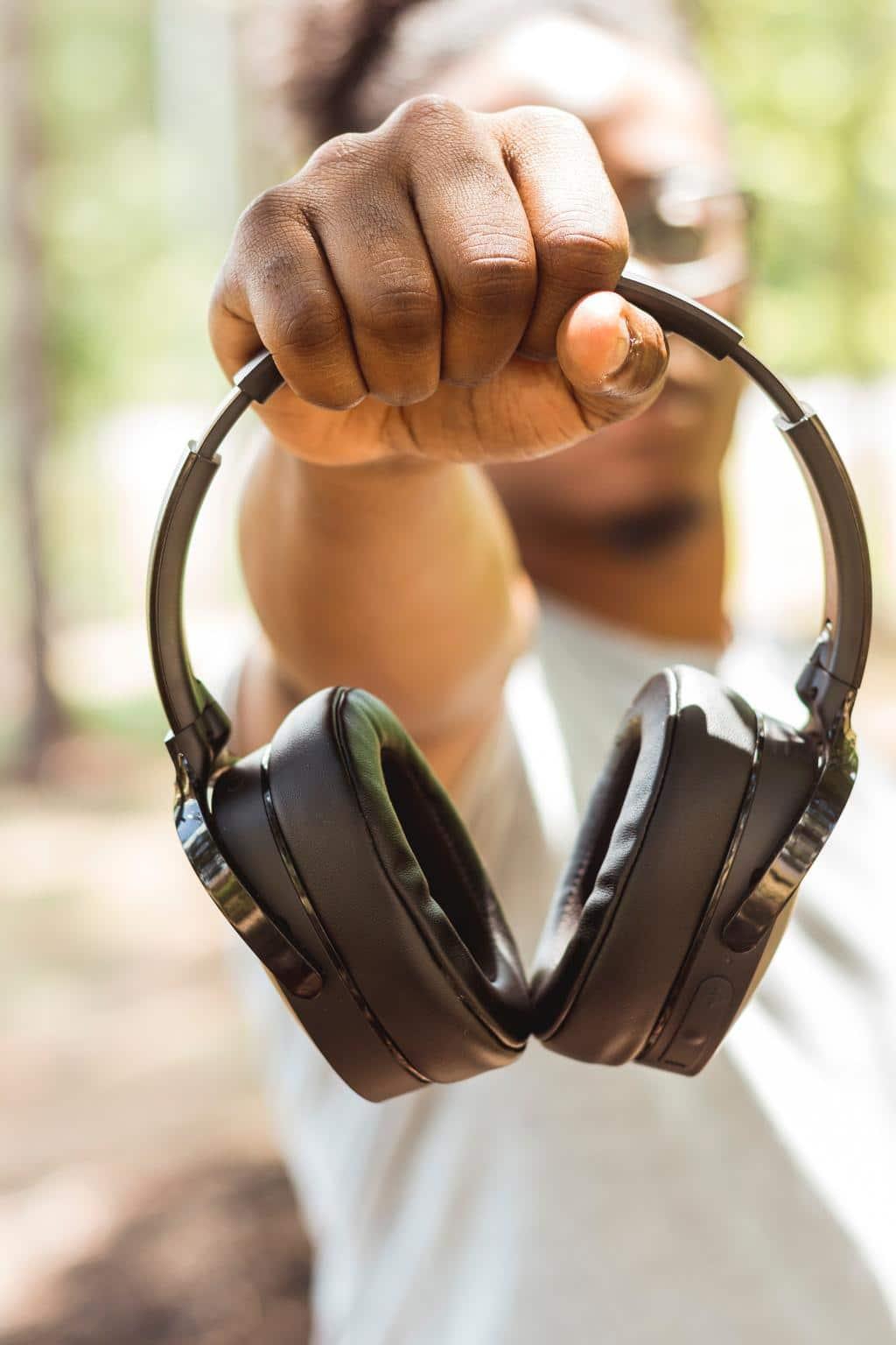 comparatif casque audio bluetooth - Blog SFAM