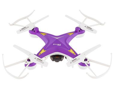 drone enfant - drone AERO-1 - Blog SFAM