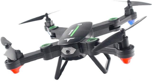 drone enfant - drone PowerLead - Blog SFAM