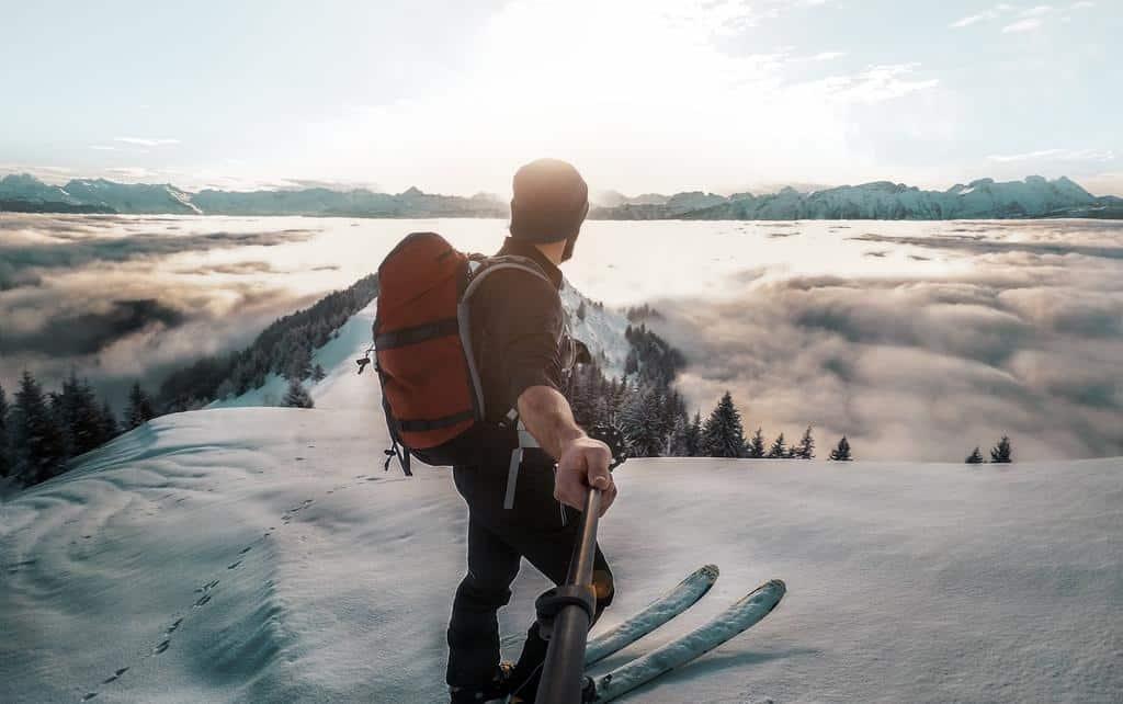 indispensable high tech ski - blog sfam