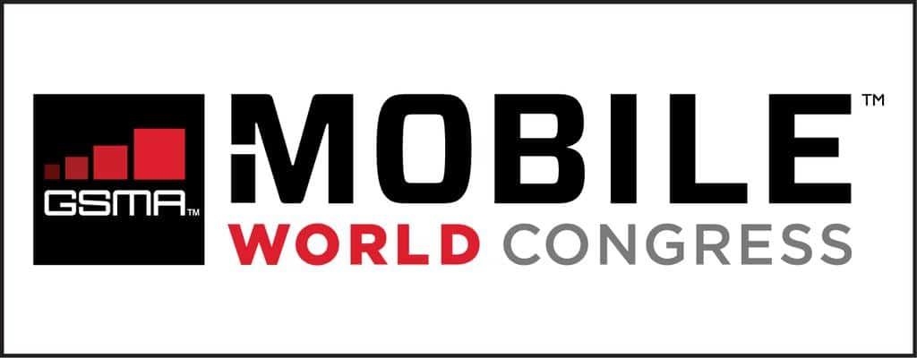 mobile wolrd congress - Blog SFAM