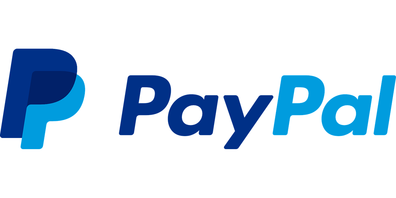 paypal-Blog SFAM