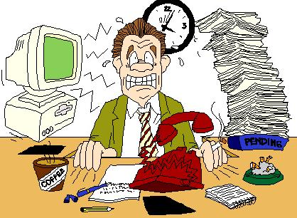 stress au travail casque Melomind - Blog SFAM