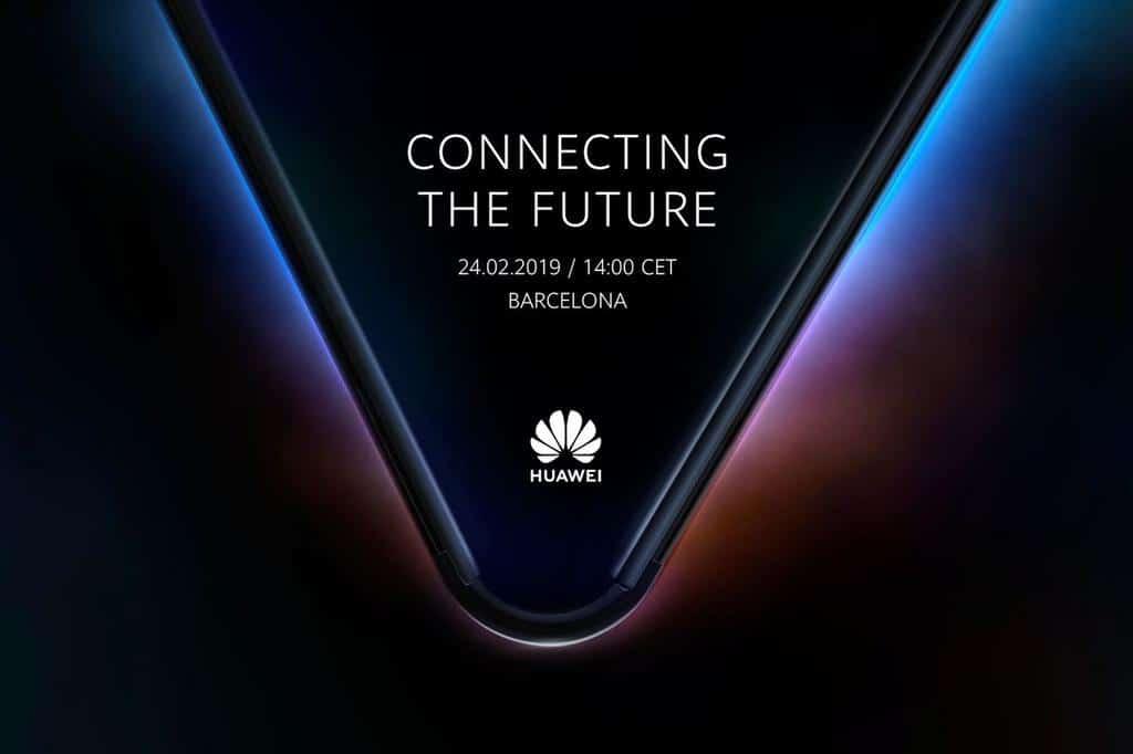 Huawei - Blog SFAM