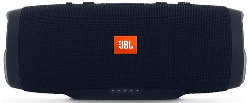 JBL Charge 3 enceinte étanche connectée - Blog SFAM