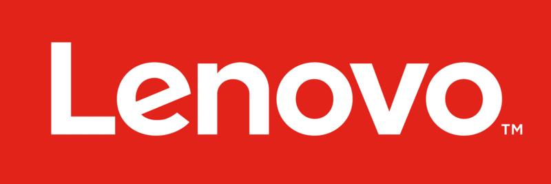 Lenovo - Blog SFAM